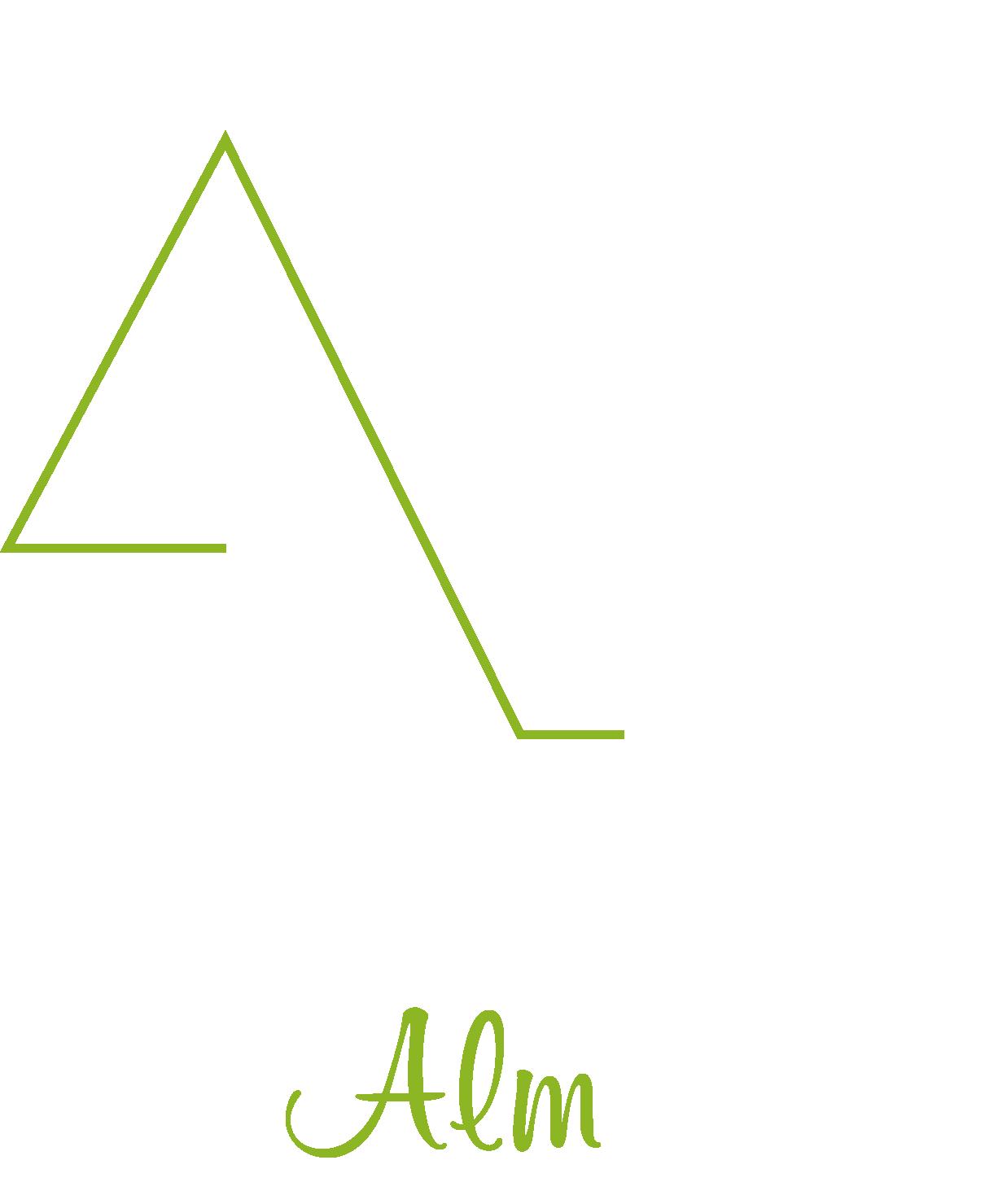 Ellmaualm Großarl